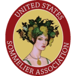 United States Sommelier Association Wine School