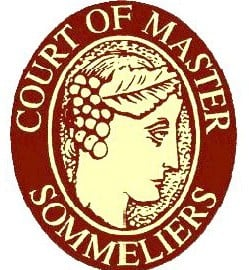 Is the Court of Master Sommeliers Americas (CMSA) For You?