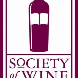 The Society of Wine Educators
