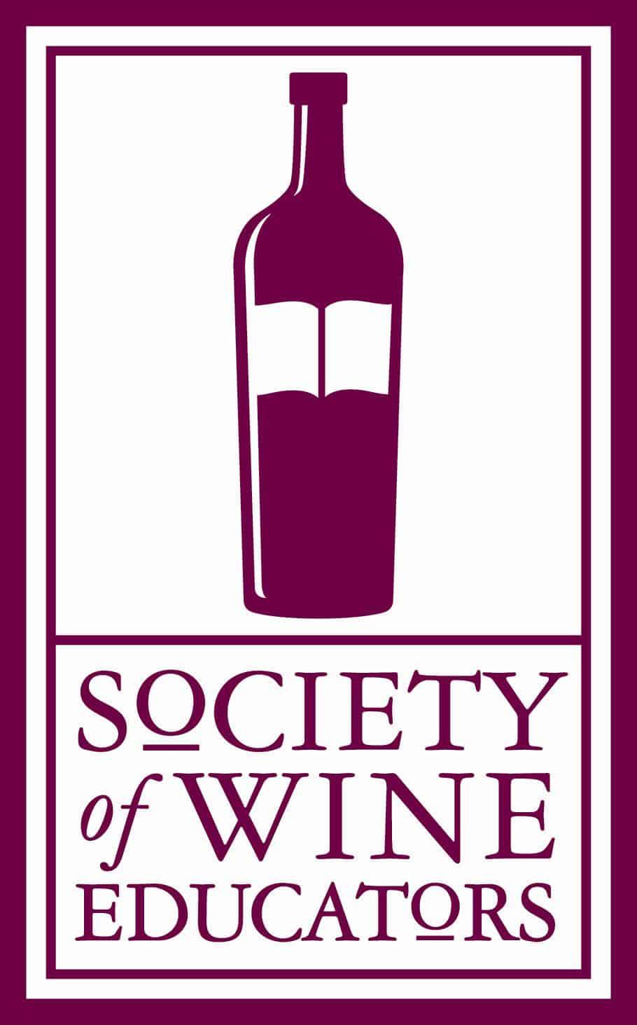 Sommelier Certification Society Of Wine Educators