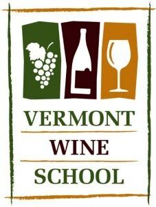 Vermont Wine School