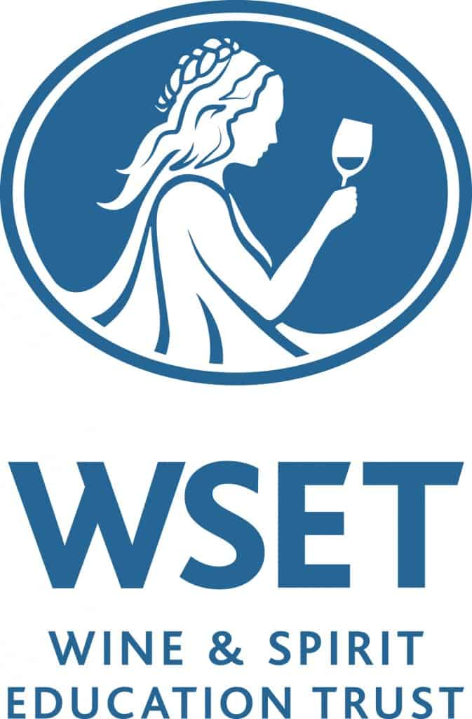 Wine Spirit Education Trust Become A Master Of Wine