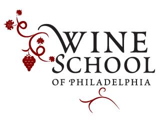 Wine School of Philadelphia
