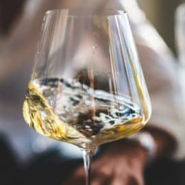 Wine Educator Jobs in the United States
