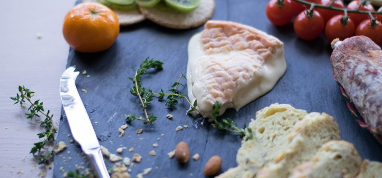 French Food and Wine Pairings