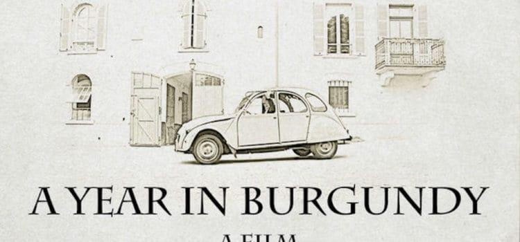 Our Top Wine Movie Picks