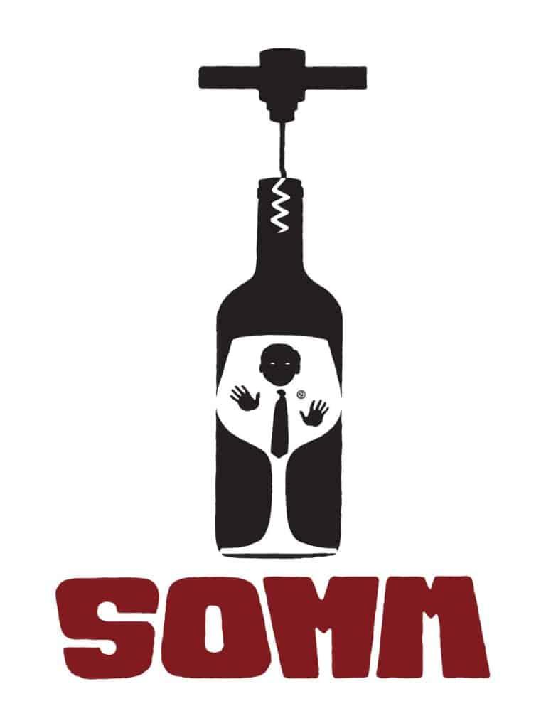 somm wine movie