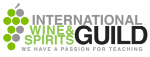 International Wine Guild