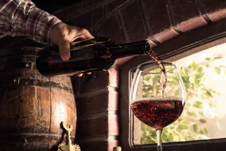 American Wine School | Wine School Reviews by SOMM