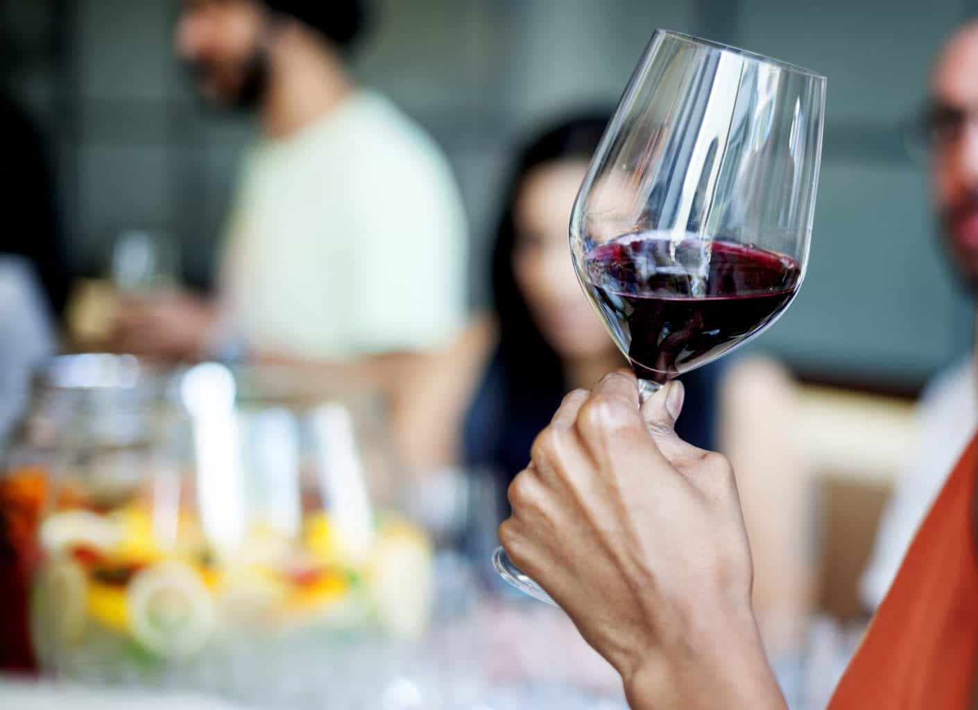 International Wine Guild • SOMM • Reviews of Sommelier Courses and Wine  Schools