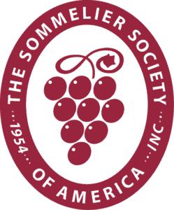 Sommelier Society of America