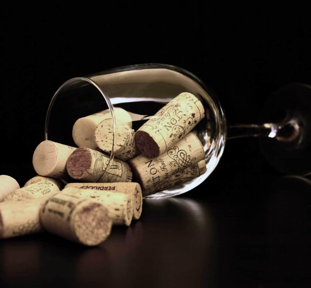 Consumer Wine School