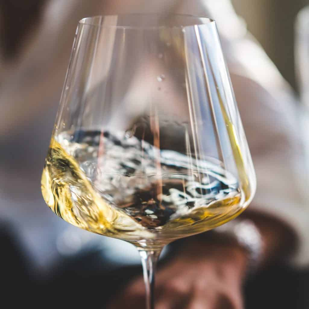 Wine Education in a Glass!