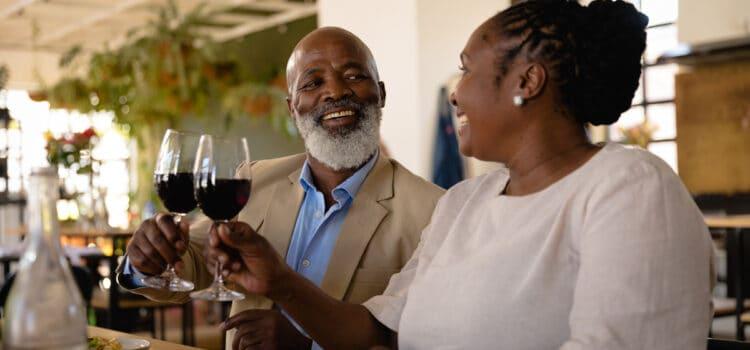 The Most Diverse Wine Schools In America